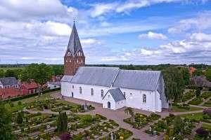 _MG_9407-Møgeltønder Kirke-2-malene og stig